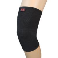 男女跑步骑行保健保暖健身护具羽毛篮球透气护膝冬季保暖用品