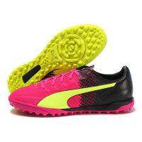 男子足球鞋运动鞋明星同款人造草地10359301