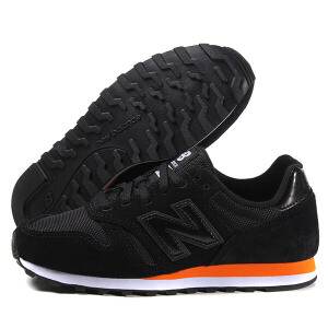 NewBalance/NB 男鞋女鞋休闲鞋运动鞋运动休闲ML373MB RM