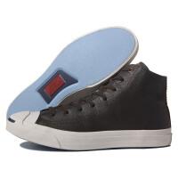 Converse匡威 2016新款 男鞋板鞋开口笑运动鞋154140C