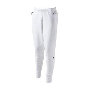 adidas阿迪达斯男装运动长裤ZNE小脚收口运动服AZ3007