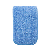 喷水喷雾拖把拖布平板 木地板瓷砖家用懒人替换布头可拆洗定制布