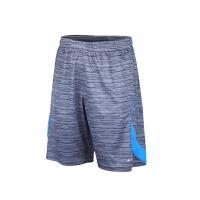 etto英途 夏季篮球足球训练短裤 宽松运动休闲短裤 男款SW1315