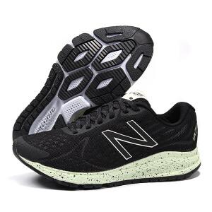 New balance女鞋跑步鞋运动鞋跑步WRUSHPJ2