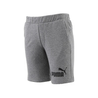 彪马PUMA男裤运动短裤2017夏新款运动服休闲经典LOGO款59405603