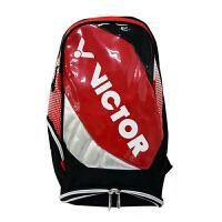 VICTOR/胜利 双肩背包 BR7003 威克多新款羽毛球拍包 运动包