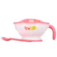 【当当自营】日康 宝宝研磨碗 (黄、蓝颜色随机)(新老包装替换中)辅食机