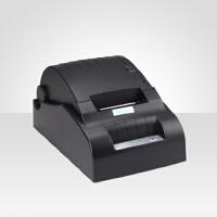芯烨 XP-58III 58热敏小票打印机 POS58 并口/网口厨房打印机 不带切刀