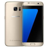 Samsung/三星 Galaxy S7/S7 edge G9300 G9308 G9350移动版/全网通双卡智能4G手机 4GB+32GB 5.5英寸 50