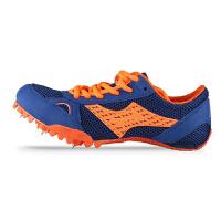 HEALTH/飞人海尔斯888 跑钉鞋 田径运动训练鞋 中短跑比赛钉子鞋