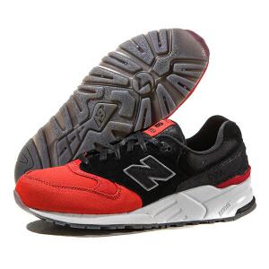 New balance男女鞋休闲鞋运动鞋运动休闲ML999WXB