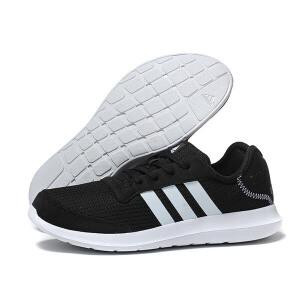 adidas阿迪达斯男鞋跑步鞋2017新款运动鞋BB4358
