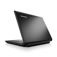联想 B40-80 14英寸笔记本电脑 商务办公  i3-5005U 4G 500G 1G独显 DVDRW W7