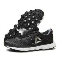 Reebok锐步女鞋跑步鞋2017年新款运动鞋BD4704