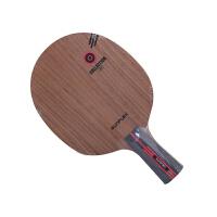 SUNFLEX德国阳光 COLLECTION YX弓箭 纯木乒乓球拍 底板 直横可选 正手进攻速度快