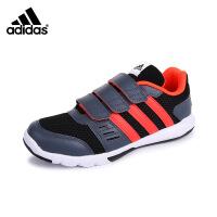 adidas/阿迪达斯童鞋Essential Star 2 CF K AQ6808男童中小童运动鞋