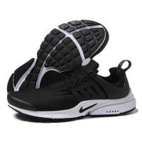 耐克Nike2017新款男鞋休闲鞋运动鞋运动休闲848187-100