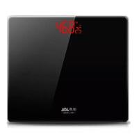 ACA/北美电器 AES-Q7 玻璃面板厨房电子秤 高精度传感 厨房秤 烘焙秤