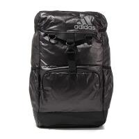 adidas阿迪达斯附配件双肩包运动包AY4231