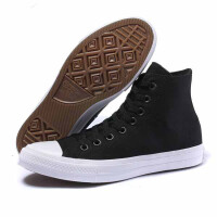 Converse匡威 新款男鞋女鞋Chuck Taylor II帆布鞋运动鞋150143C
