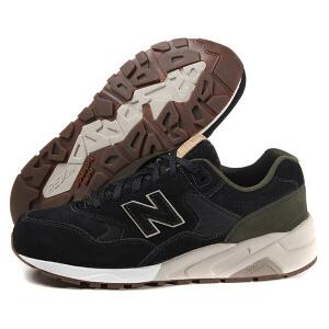 NewBalance/NB 男鞋休闲鞋运动鞋运动休闲MRT580MR JD