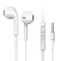 【包邮】SE387耳机 手机耳机通用带麦oppo小米vivo华为韩国可爱女生入耳式 通用线控耳机 三星 苹果 华为 中兴 联想 zuk oppo vivo 耳机 手机耳机 有线耳机