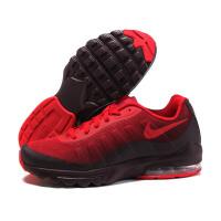 nike耐克 男鞋Air max休闲鞋运动鞋运动休闲749688-001