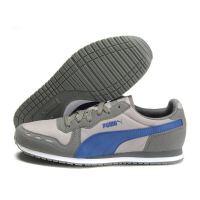 男子休闲鞋运动鞋复古35839711
