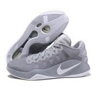 nike耐克 男鞋篮球鞋低帮减震运动鞋篮球844364-002