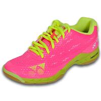 YONEX尤尼克斯羽毛球鞋SHBALEX yy男女鞋2016新款超轻运动鞋SHB-AMEX