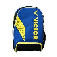 VICTOR/胜利 羽毛球包 BR5003 威克多双肩背包 多功能运动包