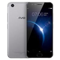 vivo X9前置双摄 vivo X9 plus全网通4G智能手机  vivox9 超薄指纹解锁大屏手机正品拍照手机顺丰包邮