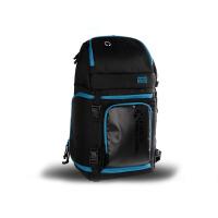佳能相机包户外包包防盗单反包 大容量双肩摄影包相机背包