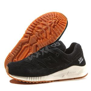 New balance女鞋休闲鞋运动鞋运动休闲W530PRA