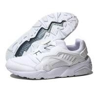 彪马PUMA男鞋休闲鞋运动鞋小白鞋DISC复古36204001