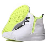Converse匡威  女鞋帆布鞋ALL STAR运动鞋553259C