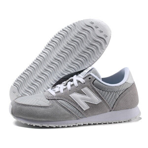 NewBalance/NB 女鞋休闲鞋运动鞋运动休闲WL420NPD RM