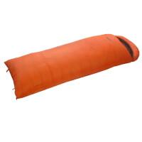 Nevalend/纳瓦兰德 信封(长条形)羽绒睡袋 NEW-WARMTH NS201503 加长加宽保暖