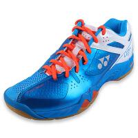 YONEX尤尼克斯新款羽毛球鞋耐磨运动鞋SHB-02MEX 减震羽毛球鞋 夏季透气运动鞋