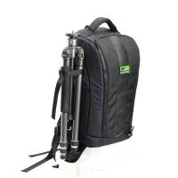 单反相机包数码照相机包户外包包大容量 双肩摄影包背包单反包