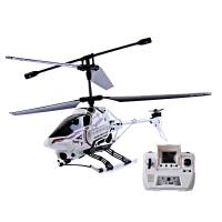 [当当自营]Silverlit 银辉 2.4G鹰眼直升机 SVPOIA84602CC