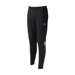 adidas阿迪达斯男装运动长裤跑步收口运动服AA0638