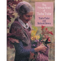 Private World of Tasha Tudor, The