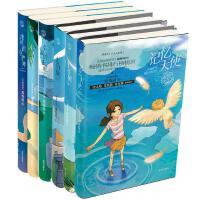 (在线组套)邓秀茵专辑/红蜻蜓少年长篇小说书系(**辑)(共6册) 邓秀茵