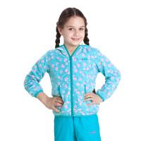 camkids小骆驼童装女童秋冬装外套 小童可爱斜跨收纳包风衣秋冬新品550700