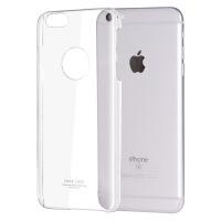 【包邮】香港 IMAK iPhone6s Plus 手机壳 保护壳 手机套 保护套 手机保护壳 水晶壳 硬壳 后壳 外壳 透明壳 耐磨版水晶壳
