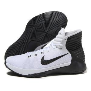nike耐克 男鞋杜兰特系列篮球鞋运动鞋篮球844788-100
