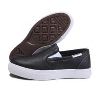 Converse匡威 女鞋All Star低帮板鞋运动鞋551954C