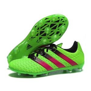 adidas阿迪达斯男鞋足球鞋ACE fg/ag混钉运动鞋AF5266