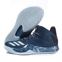 adidas阿迪达斯男鞋篮球鞋2016新款罗斯D ROSE 773运动鞋AQ7777